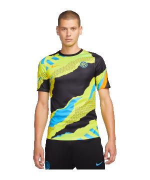 nike-inter-mailand-prematch-shirt-21-22-f015-db7625-fan-shop_front.png
