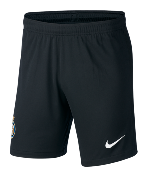 nike-inter-mailand-short-home-2020-2021-kids-schwarz-f010-cd4561-fan-shop_front.png
