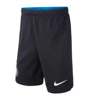 nike-inter-mailand-short-home-kids-2019-2020-f010-replicas-shorts-international-ao1945.png