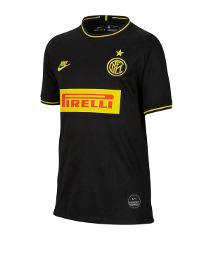 nike-inter-mailand-trikot-ucl-19-20-f011-replicas-trikots-international-at0031.png