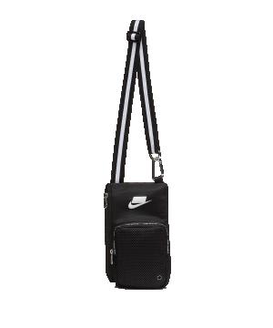 nike-items-bag-tasche-schwarz-f010-lifestyle-taschen-ba5919.png