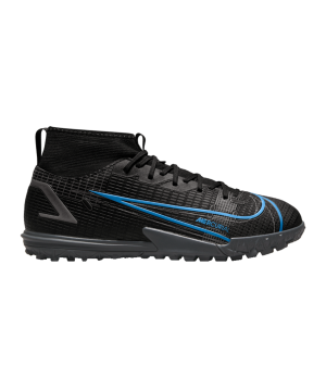 nike-mercurial-superfly-viii-academy-tf-kids-f004-cv0789-fussballschuh_right_out.png
