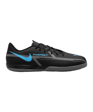nike-phantom-gt2-academy-ic-halle-kids-f004-dc0816-fussballschuh_right_out.png