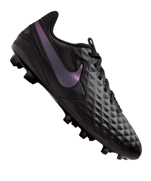 nike-jr-tiempo-legend-viii-academy-fg-mg-kids-f010-fussball-schuhe-kinder-nocken-at5732.png