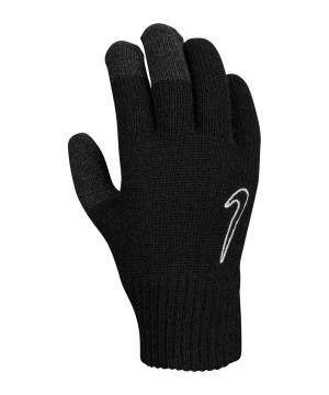nike-knitted-tech-grip-handschuhe-2-0-kids-f091-9317-28-equipment_front.png