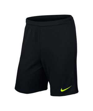 nike-league-knit-short-ohne-innenslip-teamsport-vereine-mannschaften-men-gelb-f012-725881.png