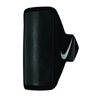 nike-lean-armband-plus-schwarz-f082-equipment-sonstiges-9038-195.png