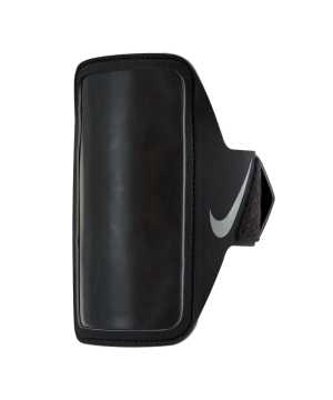 nike-lean-armband-running-schwarz-f082-laufen-joggen-walking-sport-zubehoer-9038-139.png