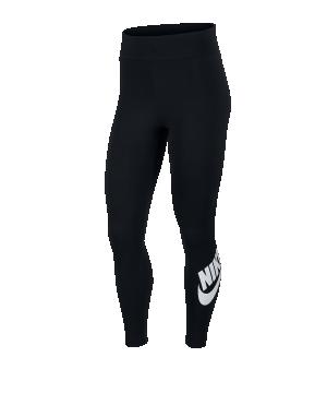 nike-leg-a-see-high-waisted-leggings-schwarz-f011-lifestyle-textilien-hosen-lang-cj2297.png