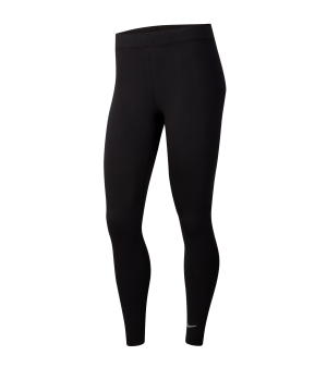 nike-leggings-damen-schwarz-f010-at5446-lifestyle_front.png
