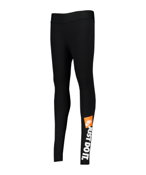 nike-leggings-damen-schwarz-orange-f010-cd9013-lifestyle_front.png