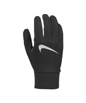 nike-lightweight-tech-gloves-handschuhe-run-f082-9331-67-running-textil-handschuhe-laufen-joggen-rennen-sport.png