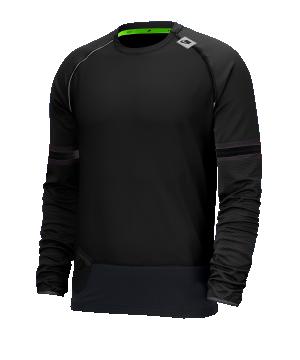 nike-long-sleeve-top-t-shirt-langarm-running-f010-running-textil-sweatshirts-cj0739.png