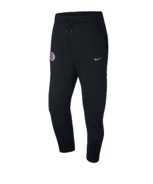 nike-manchester-city-tech-fleece-pant-f014-ah5466-replicas-pants-international.png