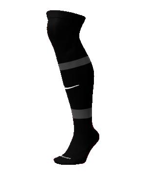 nike-matchfit-otc-knee-high-stutzenstrumpf-f010-cv1956-teamsport_front.png
