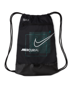 nike-mercurial-soccer-gymsack-schwarz-f013-ba6557-lifestyle_front.png
