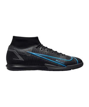 nike-mercurial-superfly-viii-academy-ic-f004-cv0847-fussballschuh_right_out.png