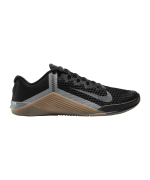 nike-metcon-6-training-schwarz-grau-f002-ck9388-hallenschuh_right_out.png