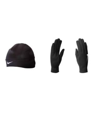 nike-muetze-und-handschuhset-damen-running-laufbekleidung-laufen-jogging-muetze-handschuhe-schwarz-silber-f001-9385-2.png