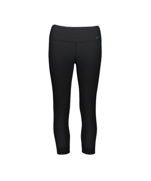 nike-nk-power-legend-crop-tight-running-damen-f010-hose-lang-women-frauen-833061.png