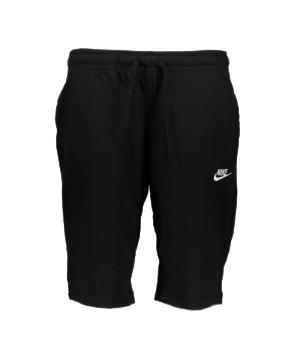 nike-nos-nsw-short-club-hose-kurz-f010-hose-kurze-short-fussball-sport-freizeit-804419.png