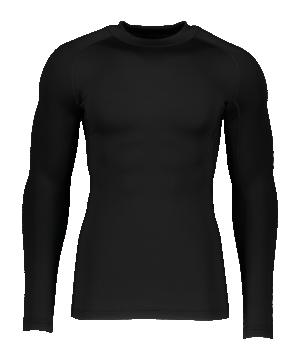 nike-np-hyperwarm-max-comp-mock-sweatshirt-f010-824617-underwear_front.png