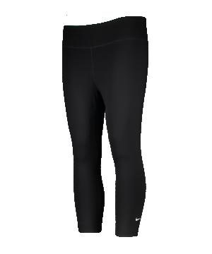 nike-one-capri-leggings-training-damen-f010-dd0245-laufbekleidung_front.png