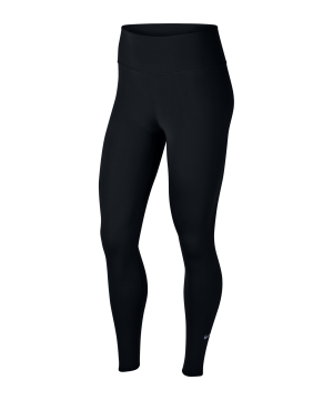 nike-one-luxe-leggings-running-damen-schwarz-f010-at3098-laufbekleidung_front.png