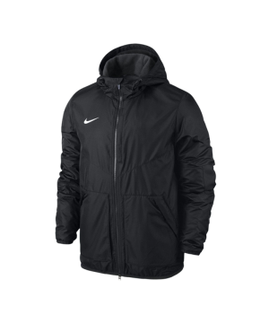 nike-outerwear-team-fall-jacket-jacke-allwetterjacke-teamsportjacke-vereinsausstattung-men-herren-maenner-schwarz-f010-645550.png