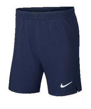 nike-paris-st-germain-auth-short-home-19-18-f410-replicas-shorts-international-bv4139.png