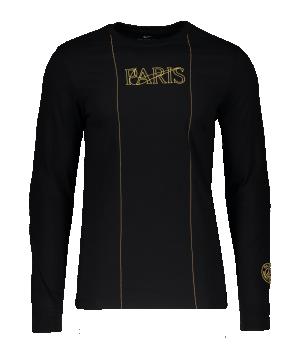 nike-paris-st-germain-t-shirt-langarm-f010-ct2562-fan-shop_front.png