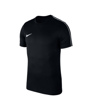nike-park-18-football-top-t-shirt-schwarz-f010-t-shirt-oberteil-shirt-team-mannschaftssport-ballsportart-aa2046.png