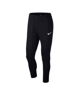 nike-park-18-football-pant-schwarz-f010-hose-trainingshose-jogginhose-workout-mannschaftssport-ballsportart-aa2086.png