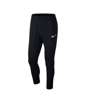 nike-park-18-football-pant-kids-schwarz-f010-hose-trainingshose-jogginhose-workout-mannschaftssport-ballsportart-aa2087.png