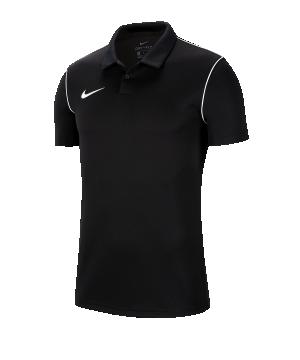 nike-dri-fit-park-poloshirt-schwarz-f010-fussball-teamsport-textil-poloshirts-bv6879.png