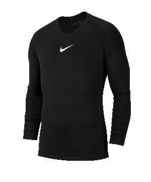 nike-park-first-layer-top-langarm-schwarz-f010-underwear-langarm-av2609.png