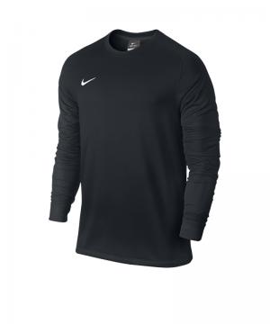 nike-park-goalie-2-torwarttrikot-goalkeeper-jersey-kinder-children-kids-schwarz-f010-588441.png