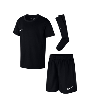 nike-dry-park-kit-trikotset-kids-schwarz-f010-kinder-set-ausruestung-mannschaftssport-ballsportart-ah5487.png