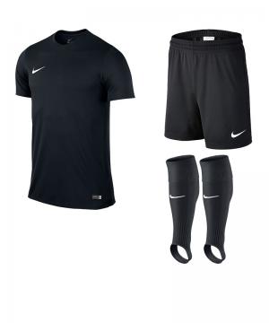 nike-park-vi-trikotset-teamsport-ausstattung-matchwear-spiel-kids-f010-725984-725988-507819.png