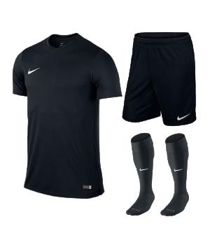 nike-park-vi-trikotset-teamsport-ausstattung-matchwear-spiel-f010-725891-725887-394386.png