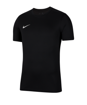 nike-dri-fit-park-vii-kurzarm-trikot-schwarz-f010-fussball-teamsport-textil-trikots-bv6708.png
