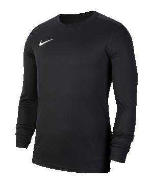nike-dri-fit-park-vii-langarm-trikot-schwarz-f010-fussball-teamsport-textil-trikots-bv6706.png