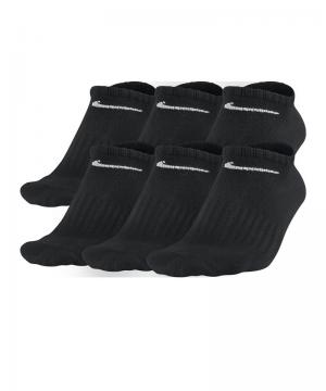 nike-perf-lightweight-fuesslinge-6er-pack-f001-socken-zubehoer-socks-fuesslinge-sneakersocken-sx4466.png