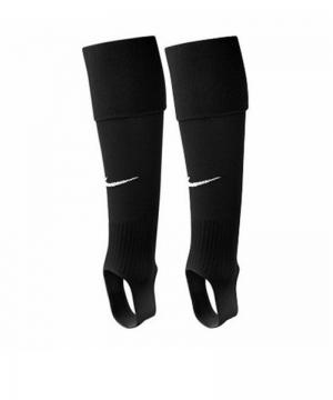 nike-perf-sleeve-stegstutzen-schwarz-f010-sleeve-soccer-stutzen-fussball-sx5731.png