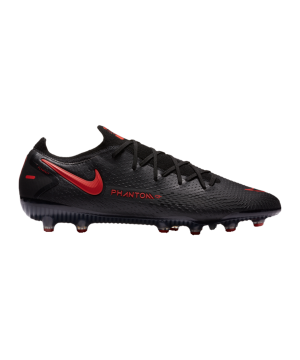 nike-phantom-gt-elite-ag-pro-schwarz-f060-ck8438-fussballschuh_right_out.png