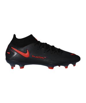 nike-phantom-gt-elite-df-fg-schwarz-f060-cw6589-fussballschuh_right_out.png