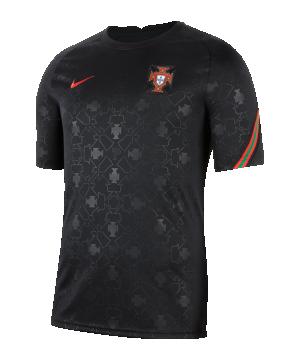 nike-portugal-trainingstop-kurzarm-schwarz-f010-cd2579-fan-shop_front.png
