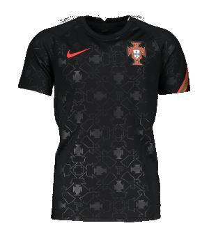 nike-portugal-trainingstop-kurzarm-kids-f010-cd2588-fan-shop.png