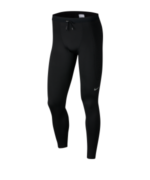 nike-power-tights-running-schwarz-f010-running-textil-hosen-lang-cj5371.png
