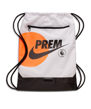 nike-premier-league-gymsack-schwarz-f010-lifestyle-taschen-ba6555.png